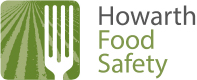 Howarth Food Safety